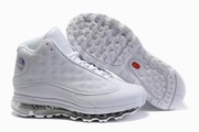 www.kootrade.com sell air jordan max 13 womens, air max ltd