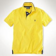 cheap AAA quality Lacoste polo t shirt ,  Lacoste t shirt solid color