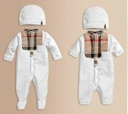 Wholesale kids brand name clothing