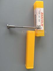 BOSCH control valve F00R J01 727,  0445 120 086