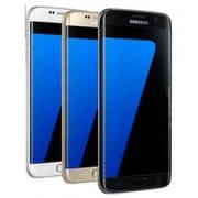New Samsung Galaxy S7 Edge SM-G935F 32GB GSM Unlocked