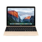 Apple MacBook MLHE2LL/A 12-Inch Laptop with Retina Display