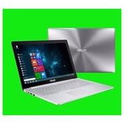 Apple MacBook MJY42LL/A