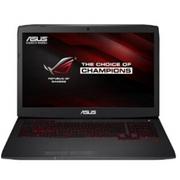 ASUS ROG G751JY-DH71 17.3-inch Gaming Laptop