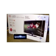 Original cheap LG 55LW5600 55 3D LED HDTV Smart