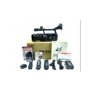Original Cheap Canon XH A1s DV Camera