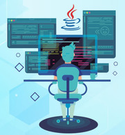 Java Developer Jobs in Canada